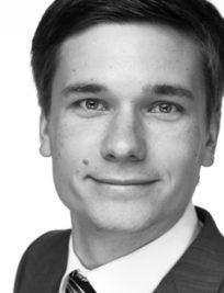 Tobias Brogt