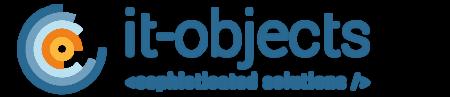 IT-Objects GmbH