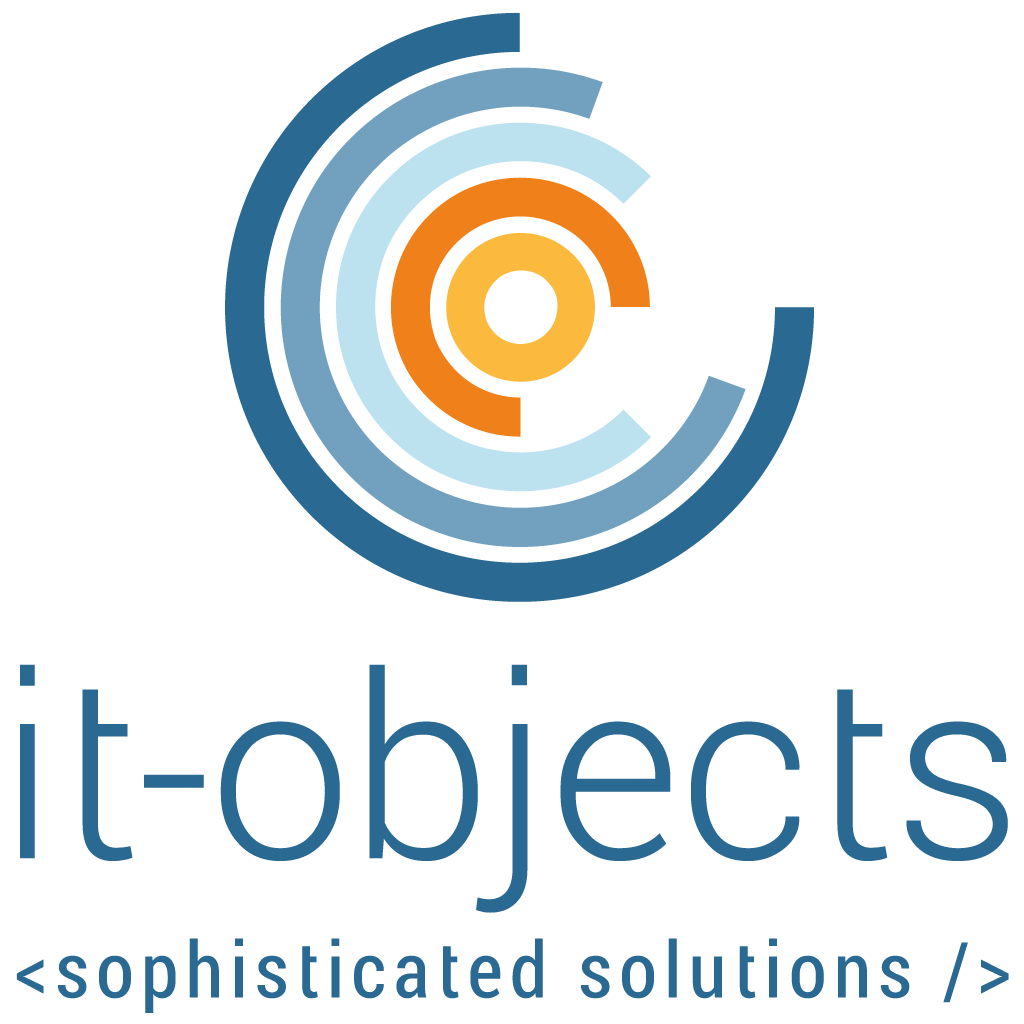 IT-Objects GmbH